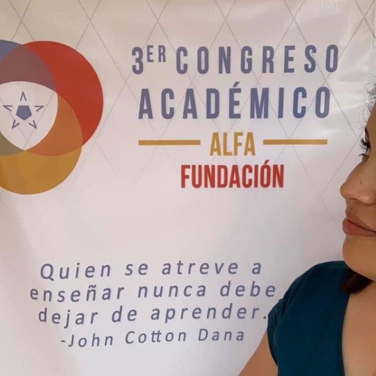 ALFA Fundacion